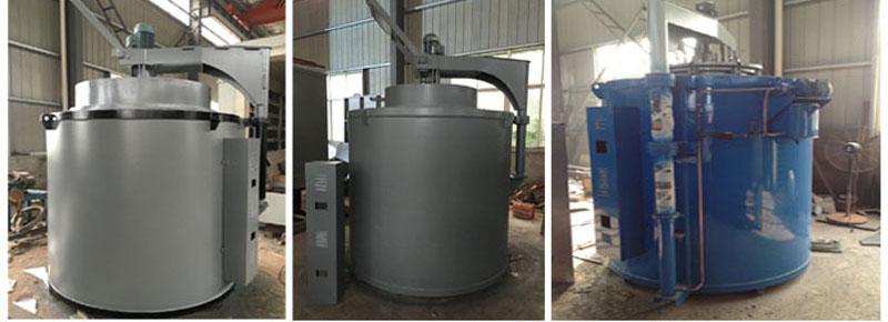 pit-type-resistance-heat-treatment-furnace