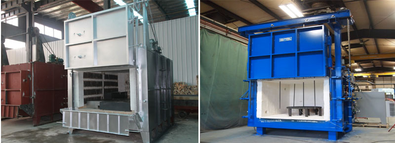 chamber-heat-treatment-furnace