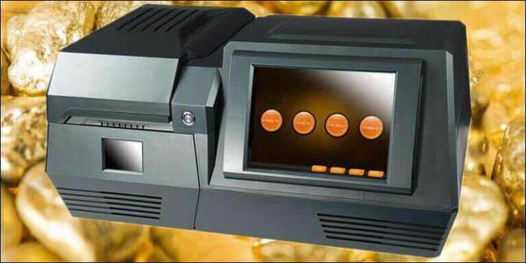 cooldo-gold-karat-tester-price