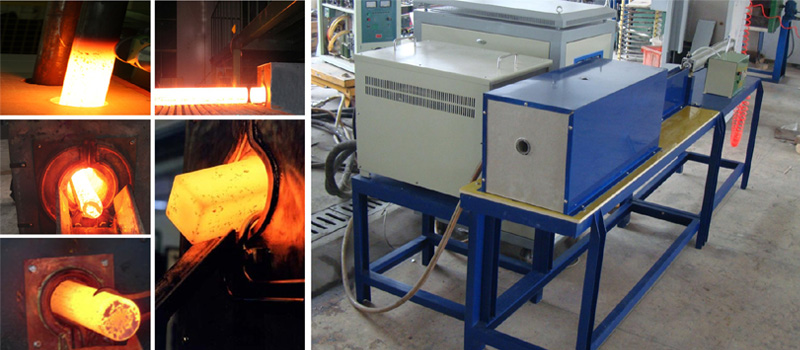 induction-forging-machine-application