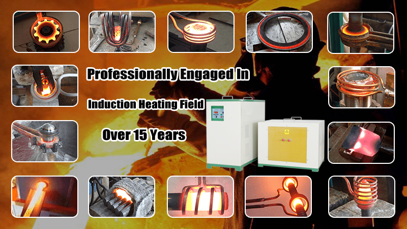 induction-heating-machine-application