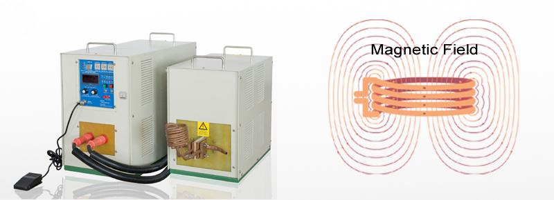 induction-heating-machine-show
