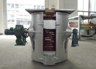 aluminum-shell-furnace
