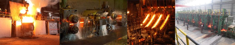 steel-making-or-foundry