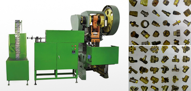 robot-automatic-punching-press-machine-application-show